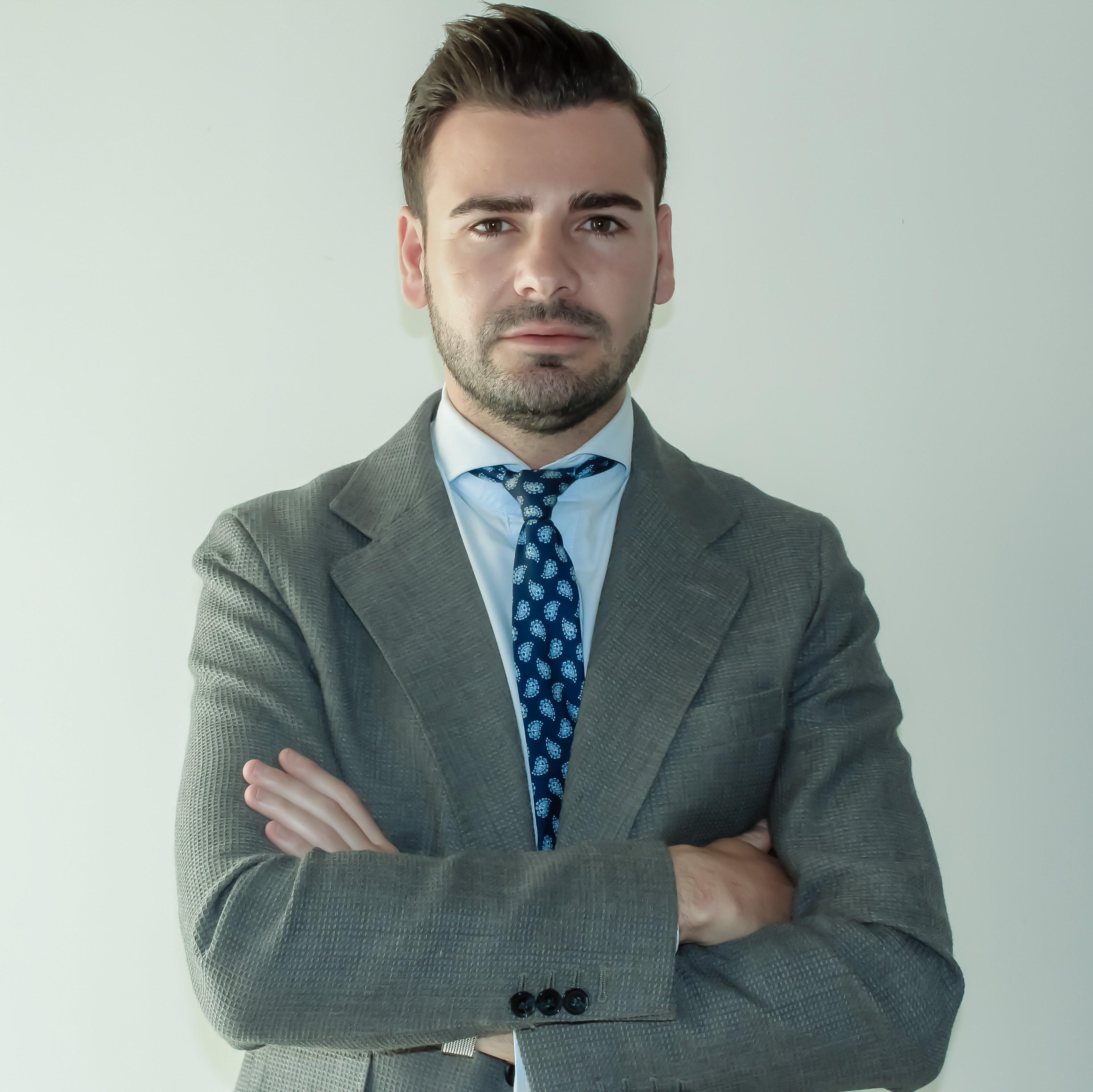 Andrés Pérez Quiles