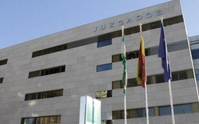 Una juez obliga a un banco a devolver con efecto retroactivo lo cobrado de la cláusula suelo – La Voz de Almería