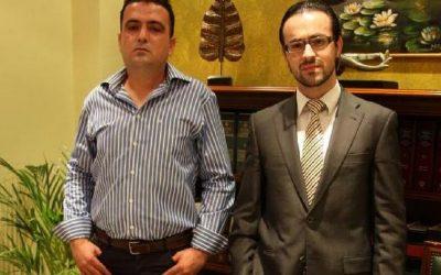 El Supremo revoca fallo del TSJA y condena al exmarido de Rosa a 20 años por asesinato – El Mundo