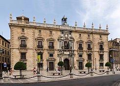 El Tribunal Superior de Justicia de Andalucía anula la elección del presidente del Consorcio de Basuras – La Voz de Almería