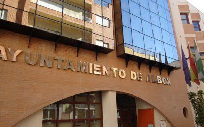 El Ayuntamiento evita el pago de 1,2 millones a Cespa – La Voz de Almería