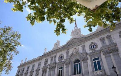Condenados en 'Costurero' atacan la instrucción para pedir la nulidad en el Tribunal Supremo – Europa Press